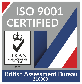 UKAS-ISO-9001-210309 (1)