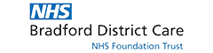 nhs-bradford-distric-care