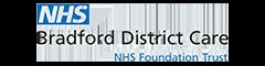 nhs-bradford-distric-care